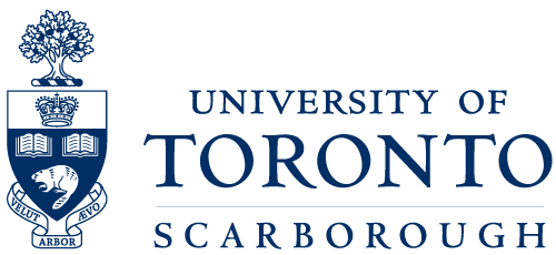 University of Toronto Scarborough (UTSC)