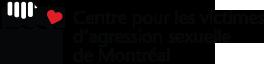 Logo CVASM