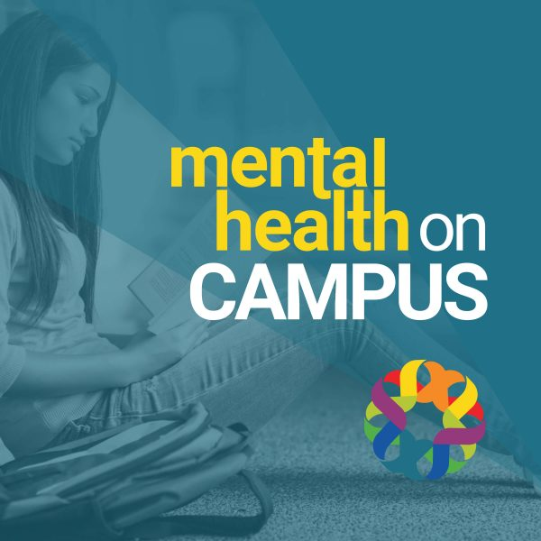 Podcasts-Mental-Health-on-Campus